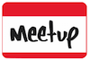 meetup note investing